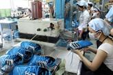 Industrie auxiliaire : Hô Chi Minh-Ville accueille quatre nouveaux projets