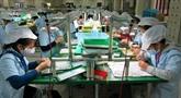HCM-Ville priorise le développement de lindustrie de la microélectronique