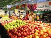 Colloque sur la culture gastronomique et lhygiène alimentaire