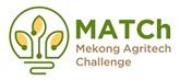 Mise en route du programme Défi technologique de lagriculture du Mékong