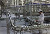 Des pistes pour développer lagroalimentaire vietnamien