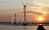 Changement climatique : lASEAN doit augmenter linvestissement vert