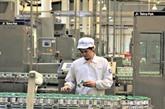 Le marché vietnamien est porteur pour les produits agroalimentaires français