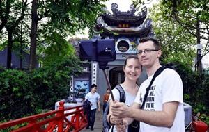 Hanoï cherche à attirer plus de visiteurs en 2017