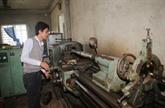 LIFC soutient les petites et moyennes entreprises du Vietnam