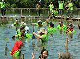 La Journée de la mangrove de lASEAN