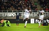 Ligue 1 : double peine pour Lille, qui sombre à Amiens