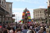 Les 500 ans du Havre ont attiré deux millions de visiteurs