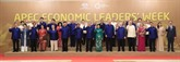 APEC 2017 : des journaux arabes donnent de limportance au rôle du Vietnam