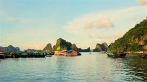 La zone spéciale de Vân Dôn aura le complexe de divertissement le plus grand de lAsie du Sud-Est