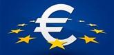 Zone euro : la crise allemande narrêtera pas Bruxelles