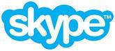 Skype retiré des boutiques dapplications mobiles en Chine