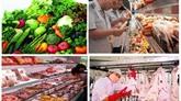 Création de lAssociation pour la transparence alimentaire