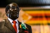 Au Zimbabwe, Mugabe lâche enfin le pouvoir