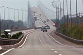 LAssemblée nationale adopte la construction de lautoroute Nord-Sud