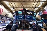 Wall Street fait une pause à la veille de Thanksgiving