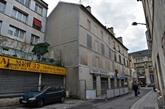 Assaut de Saint-Denis : cinq sinistrés vont être relogés à titre provisoire