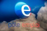 Chômage : pôle emploi publie ses chiffres doctobre