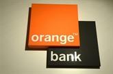 Des utilisateurs pointent des débuts laborieux pour Orange Bank, qui relativise
