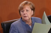 Allemagne : les sociaux-démocrates prêts à discuter pour sortir de la crise