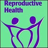 LAsie-Pacifique réunie sur la santé sexuelle et reproductive
