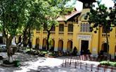Informatique : lUniversité de Sài Gon reconnue comme le premier centre de lICDL