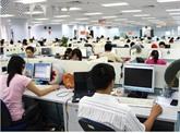 LAPEC face aux défis sur les ressources humaines à lère numérique