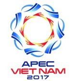Le Vietnam affirme sa position à travers lAPEC