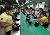 APEC : nouvelle vision et position du Vietnam