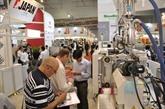 JETRO : renforcement des liens entre les entreprises vietnamiennes et japonaises
