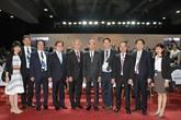 Ouverture de la 11e conférence ministérielle de lOMC à Buenos Aires