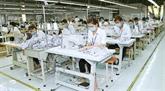 Textile-habillement : excédent commercial prévu à 15,5 milliards de dollars en 2017