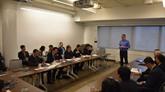 Hô Chi Minh-Ville poursuit sa coopération avec le MIT et l'Université Harvard