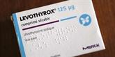 Levothyrox : Merck ne fournira pas lancienne formule au-delà de 2018