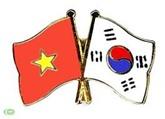 Intensifier la coopération vietnamo-sud-coréenne dans léducation
