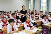 Les écoles associées de lUNESCO contribuent au développement durable
