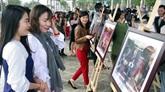 Renforcer les échanges culturels République de Corée - Quang Nam