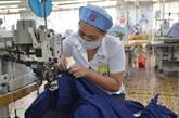 La Chine, débouché prometteur pour le textile-habillement du Vietnam