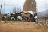 Collision de Millas : six enfants tués, défaillance technique ou erreur humaine ?