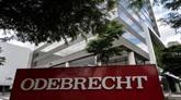Sortie de prison mais pas de fêtes en famille pour Odebrecht