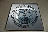 Le FMI débourse une nouvelle tranche de prêt