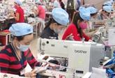 Échange des entreprises Vietnam - Espagne