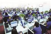 Internet fête ses 20 ans au Vietnam