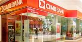 La banque malaisienne CIMB débarque au Vietnam