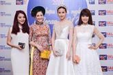 Le Vietnam accueillera le premier concours de beauté de lamitié de lASEAN 2017