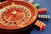 Les Vietnamiens enfin autorisés à jouer dans leurs casinos