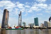 Hô Chi Minh-Ville et Lotte unis dans la construction de la ville intelligente