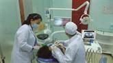 Tourisme médical : des voyageurs dun nouveau type