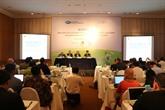 APEC 2017 : développer des modèles de villes intelligentes et durables