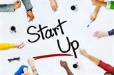 Coopération de soutien à la création de jeunes entreprises